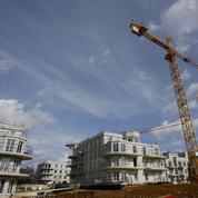 Les créations d'emplois ralentissent au premier trimestre