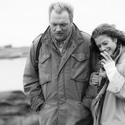 Trois jours à Quiberon :«Romy Schneider ressuscitée» dans un «anti-biopic»