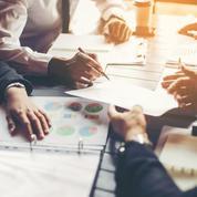 RSE: les obligations que les PME doivent respecter