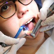 Optique, dentaire, prothèses auditives : ce qui vous sera remboursé à 100%