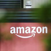 Amazon fait plier la ville de Seattle qui retire une taxe en faveur des sans-abri