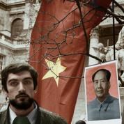 Mai 68: des caricatures de De Gaulle et des affiches à la gloire de Mao censurées par Pékin