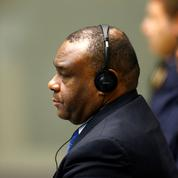 Pour survivre, la Cour pénale internationale doit se remettre en cause
