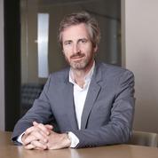 Frédéric Jousset, sur tous les fronts entre Webhelp, HEC et la culture
