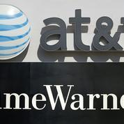 La justice américaine autorise le mariage d'AT&T avec Time Warner