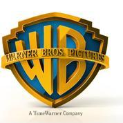 Mariage AT&T-Time Warner : le réarmement de l'ancien monde face au nouveau