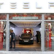 Tesla licencie 4000 personnes pour ne plus perdre d'argent