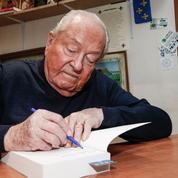 Jean-Marie Le Pen hospitalisé en raison d'un «état de fatigue générale»