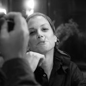 3jours à Quiberon avec une Romy Schneider sans filtre