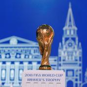 Robert Redeker: «La Coupe du monde de football, liturgie d'un nouveau paganisme?»