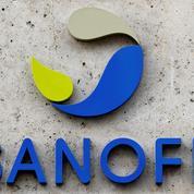 Sanofi avance dans les traitements contre le cancer