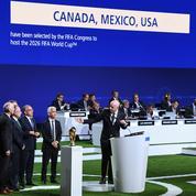 Le Mondial 2026 peut-il réconcilier les États-Unis, le Canada et Mexique ?