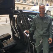 Le moteur de recherche français Qwant vole au secours des Canadairs