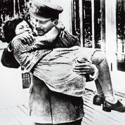 Svetlana ,fille de dictateur