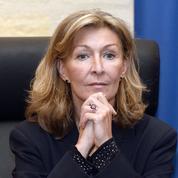 Sophie Gromb, experte de l'affaire Bettencourt, accusée de harcèlement moral