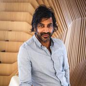 Comme ses pieds : l'esprit du jeu selon Vikash Dhorasoo