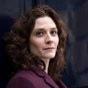 «Les hommes deviennent inutiles» : l'implacable constat de Laetitia Strauch-Bonart