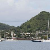 Mayotte : avec plus de 1400 séismes en un mois, la population vit dans la peur