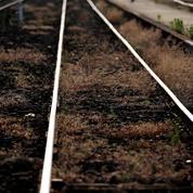 SNCF: début des discussions sur le cadre social des futurs agents