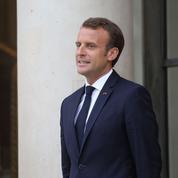 «Pognon de dingue»: pourquoi Macron a raison sur le fond et sur la forme