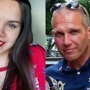 Double meurtre en Ariège : le terrible piège tendu par «les amants diaboliques»