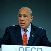 Selon l'OCDE, il faut six générations pour qu'une famille pauvre atteigne le revenu moyen