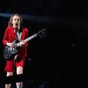 AC/DC, Coldplay… D'où viennent les noms de ces groupes ?