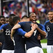 «Le football peut faire aimer la République !»