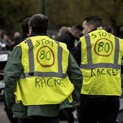 Les anti 80km/h lancent une offensive judiciaire