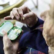 «Non au déremboursement des médicaments symptomatiques de la maladie d'Alzheimer»