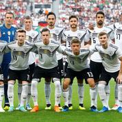 Coupe du monde 2018 : pourquoi faut-il suivre Allemagne - Mexique ce dimanche ?