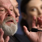 Paulo Branco gagne son procès en appel contre Terry Gilliam et son Don Quichotte