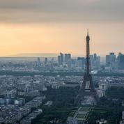 La France a-t-elle atteint son maximum de croissance?