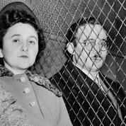 Il y a 65 ans les Rosenberg étaient exécutés : «Aucune puissance ne nous séparera»