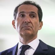 Altice renonce au rachat de Media Capital Group au Portugal