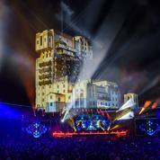 Electroland, Paris-Eiffel Jumping: les sorties à réserver cette semaine à Paris