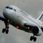 Les syndicats d'Air France lèvent leur préavis de grève, sauf les pilotes du Spaf