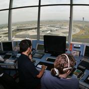Aérien : la France responsable d'un tiers des retards en Europe