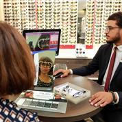 Remboursement des lunettes : le reste à charge zéro refroidit les opticiens
