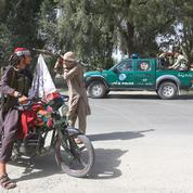 Les Afghans retrouvent le goût de la paix pendant un cessez-le-feu inédit