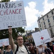 Douglas Murray : «Personne n'a donné aux ONG open-borders le droit de dicter l'avenir du continent !»