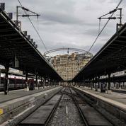 SNCF : faut-il craindre des grèves pour les grands départs en vacances d'été ?