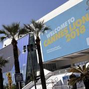 Le festival mondial de la publicité renouvelle sa formule