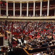 Les députés vont adopter en première lecture la loi «Avenir professionnel»