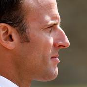 «Emmanuel Macron est rattrapé par ses fausses promesses»
