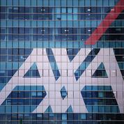Axa IM se réorganise et devrait réduire ses effectifs
