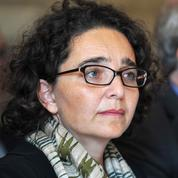 Muriel Domenach : «La lutte contre la radicalisation doit se faire au niveau européen»