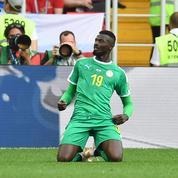Tops/Flops Pologne - Sénégal : M'Baye Niang décisif, Lewandowski inexistant