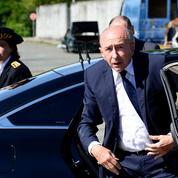 Collomb a-t-il aidé illégalement Macron en 2016 ? L'opposition lyonnaise saisit la justice