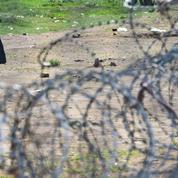 La Hongrie interdit aux ONG de venir en aide aux migrants